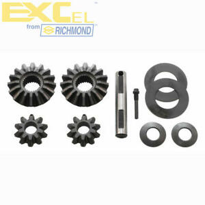EXCel Differential Carrier Gear Kit XL-4040;
