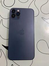 iPhone 10 64gb