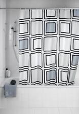 Articles et textiles WENKO en tissu pour la salle de bain