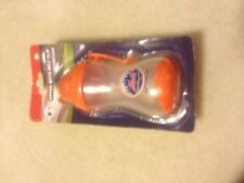 Brand New Genuine NY Mets Sipper Bottle with Belt Clip