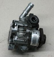 BMW 1 3 Series E87 E90 E91 118d 320d Diesel M47N2 Power steering pump 6768155