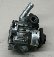 BMW 1 3 Series E87 E90 E91 118d 320d Diesel M47N2 Power steering pump 6768155