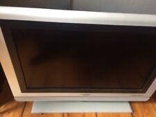 Philips Cineos 32PF9967D 81,3 cm (32 Zoll) 720p HD LCD Fernseher