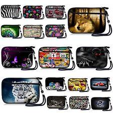 Case Bag Cover For Huawei Ascend Y5 Y511 Y520 Y530 Y540 Y550 Y6 Y600 Y625 Y635