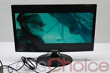 "Samsung S23B350H 23"" LED 1920x1080p HDMI VGA 16:9 Monitor w PSU"