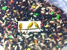 Mixed seeds Canary  350 g  birds food