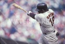 MB880 Tony Gwynn San Diego Padres Baseball 8x10 11x14 16x20 Photo