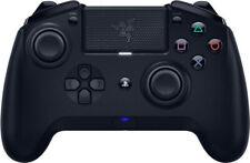 RAZER Controller PS4 Joypad Wireless PC Play Station 4 Raiju Tournament Edition