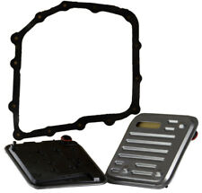 Auto Trans Filter Kit-Transmission Filter Pronto PTK1198