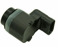 Sensor de Aparcamiento 31341638 para Volvo Pdc Parktronic