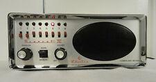 ELECTRA BEARCAR IV SCANNER CLEAN TESTED in ORIGINAL BOX