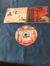 Killing Floor - Killing Floor cd Like New Repertoire Records