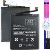 Bateria para Xiaomi Redmi Note 4, MPN Original: BN41