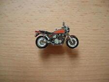 Pin ele Kawasaki zephyr 1100 año de construcción 2003 Art. 0921 motocicleta Motorbike