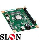 Q5966-60001 HP Color LaserJet 2605DN Formatter Board  90 Days Warranty!!!