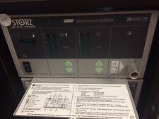 KARL STORZ SCB Electrónic endoflator 264305 20