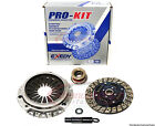 EXEDY CLUTCH PRO-KIT fits 2000-2009 HONDA S2000 2.0L F20C 2.2L F22C *all model*