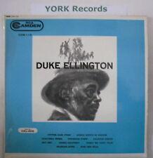 DUKE ELLINGTON - At The Cotton Club - Ex LP Record
