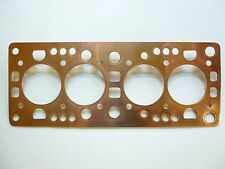 RILEY HEAD GASKET 1.5LTR 1946-1954 - AB240E