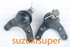 Ford Courier PC PD PE PG PH 4WD Lower Ball Joint 87-05