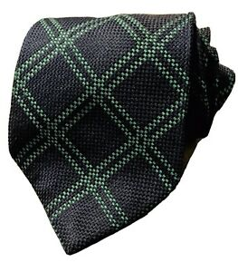 Austin Reed Men S Ties For Sale Ebay