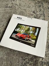 "MRQ 14.1"" Digital Photo Frame"