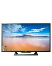 "SAMSUNG Non SMART IMPORTED 40"" FULL HD  LED TV 1 YEAR Seller WARRANTY"