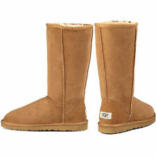 UGG Women's Classic Tall (Various Colors & Sizes)