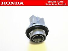 HONDA Genuine EF8 CRX SiR  Front Turn Signal Lamp Bulb Socket