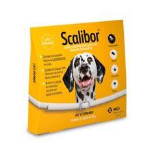 collier antiparasitaire Chien Scalibor  Flea, Tick Collar for dog