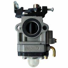 GT GARDEN Carburateur pour Débroussailleuse (3662996671458)