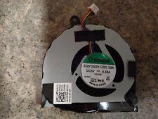 Dell Latitude E7440 Genuine Laptop CPU Cooling Fan 06PX9 006PX9 DC28000D7SL