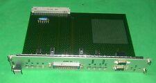 PHILIPS MRI Parts 452211790322 RS232 FIBER2 BOARD (#2005)