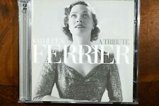 Kathleen Ferrier - A Tribute  -  CD, VG