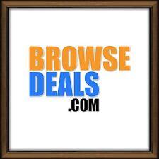 Browse Deals .com  TOP Brandable Ultra Prounceable Premium Domain