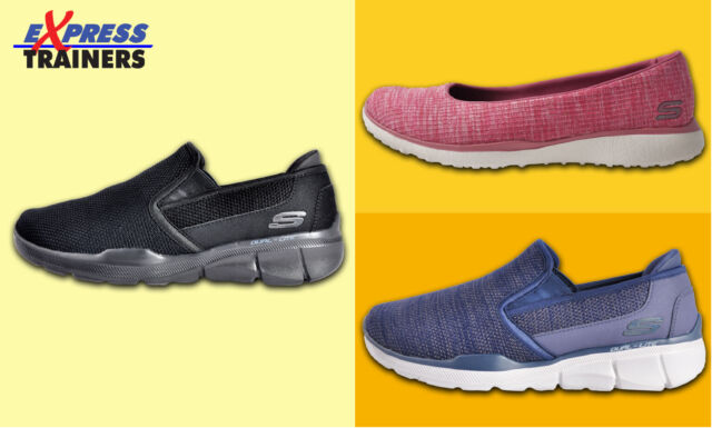 Men's Trainers for sale | eBay