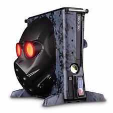 Calibur 11 lan party mlg vault special edition pour console xbox 360 blindé 3D gaming case