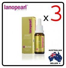 [ lanopearl ] 3 x Lano pearl Totara Tm Anti-Acne Serum (Lb44) 25mL