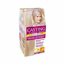 L`OREAL PARIS Casting Creme Gloss Hair Color FREE DELIVERY