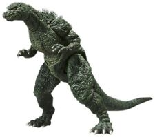 S.H.MonsterArts Godzilla Vs Destoroyah Godzilla Junior Action Figure Bandai