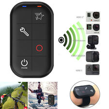 Waterproof  WIFI Magnetic Charging Remote Control for GoPro Hero 5/4/Session/3
