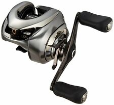 Shimano Reel 16 Antares DC HG left from japan F/S