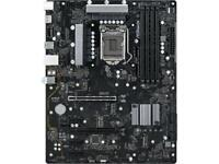ASRock Z590 Phantom Gaming 4 LGA 1200 Intel Z590 SATA 6Gb/s ATX Intel Motherboar