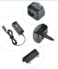 30W 10.5V 2.9A AC Power Adapter Charger For Sony Tablet S Series SGPT111 SGPT112