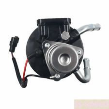 Best Price Online 6.6L Fuel Filter Housing Head for GMC 2004-2013 Sierra 2500+HD