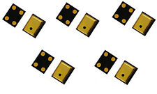 10 x Microphone Module for Samsung Galaxy S3 i9300 i747 D710 T999 Note 2 N7100