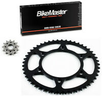 JT O-Ring Chain 13-48 Sprocket Kit for KTM 250 SX-F 2006-2012