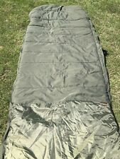 Fox Evo Sleeping Bag
