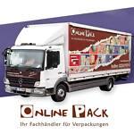Onlinepack