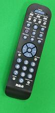 NEW! RCA REMOTE L46FHD37 L46FHD37YX8 L46FHD37YX7< FAST SHIPPING>D073a